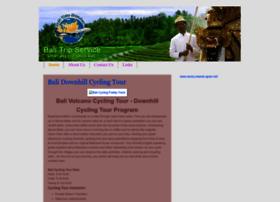 balitripservice.blogspot.com