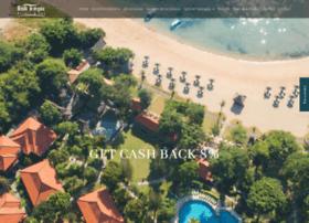 balitropic-resort.com