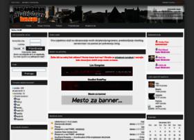 balkan-samp.com
