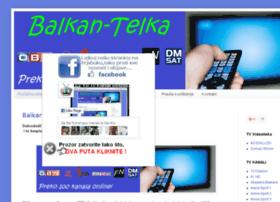 balkan-telka-iptv.blogspot.mk