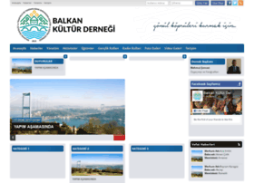 balkandernegi.org