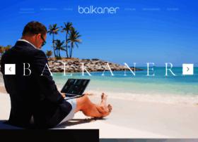 balkanerenerji.com