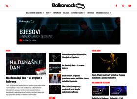balkanrock.com
