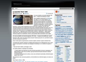 balkanrock.noblogs.org