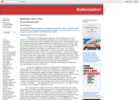 balkin.blogspot.pt