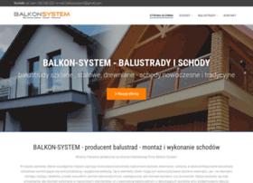 balkonsystem.pl