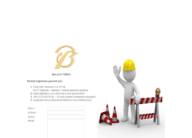 balkuv.com