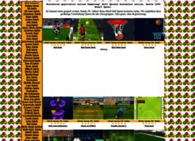 ball-spiele.onlinespiele1.com