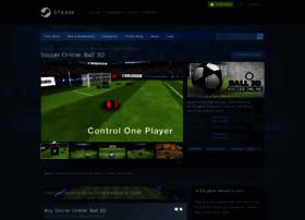 ball3d.com