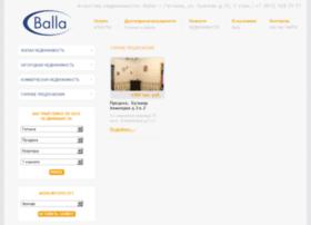 balla-spb.ru