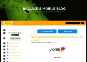 ballack.mywapblog.com