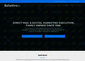 ballantine.com
