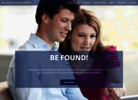 ballaratbusinesswebsites.com.au