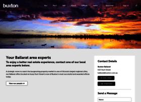 ballaratpropertygroup.com.au