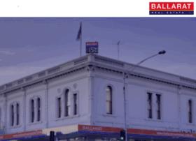 ballaratrealestate.com.au