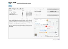 ballarddocs.myupdox.com
