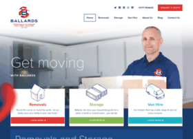 ballards-move.co.uk