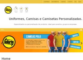 ballarim.com.br