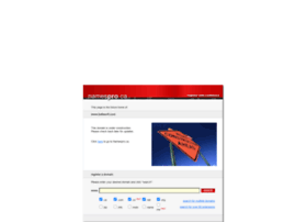 ballasoft.com