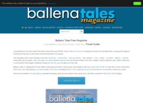 ballenatales.com
