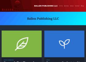 ballenpub.com