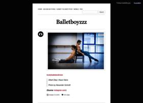 balletboyzz.tumblr.com