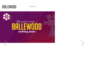 ballewood.in