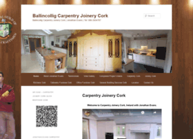 ballincollig.carpentryjoinerycork.ie
