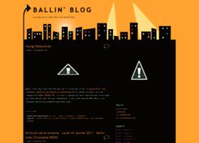 ballinradio.blogspot.com