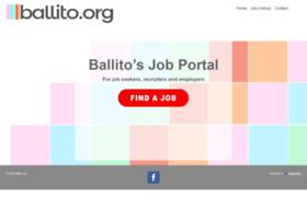 ballito.org