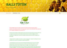 ballitutun.com