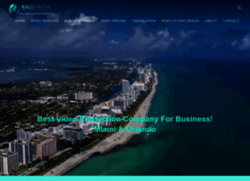 ballmediainnovations.com