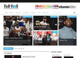 ballnroll.com