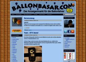 ballonbasar.com