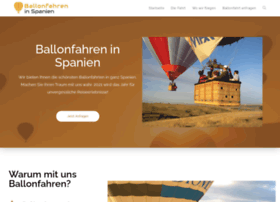 ballonfahren-in-spanien.de