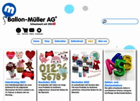 ballonline.ch
