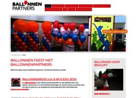 ballonnenpartners.nl
