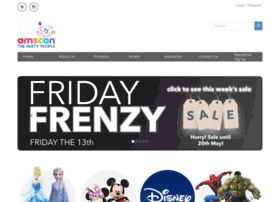 balloonagencies.com.au