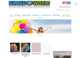 balloonbasics.com