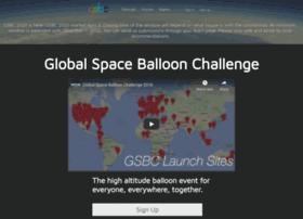 balloonchallenge.org