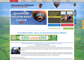 ballooning.co.uk