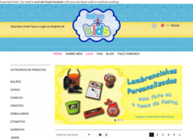 balloonkids.com.br