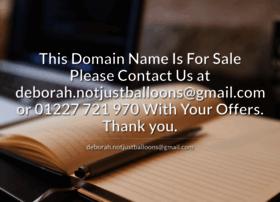 balloons.co.uk