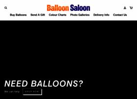 balloonsaloon.com.au