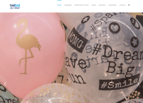 balloonsit.com
