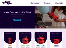 balloontime.com