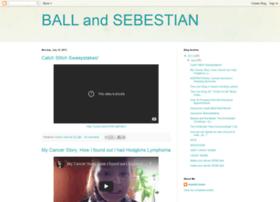 ballosebestian.blogspot.co.uk