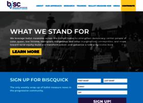 ballot.org