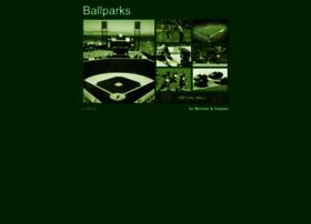 ballparks.com