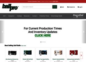 ballpro.com
